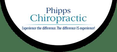 Chiropractor Richardson TX David Phipps