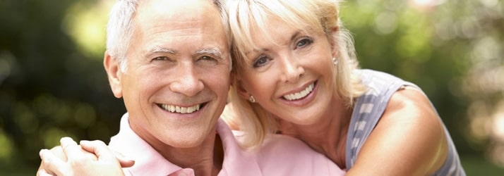 Stem Cells: The Body's Personal Repair Kit The Importance of Stem Cells To Your Body in Richardson TX