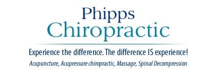 Chiropractic Richardson TX Phipps Chiropractic